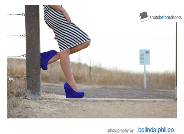 royal blue suede wedges