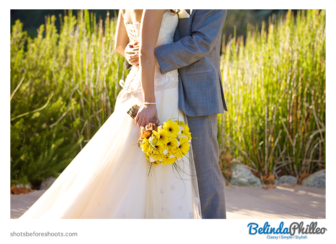 wedding day budget planning tips