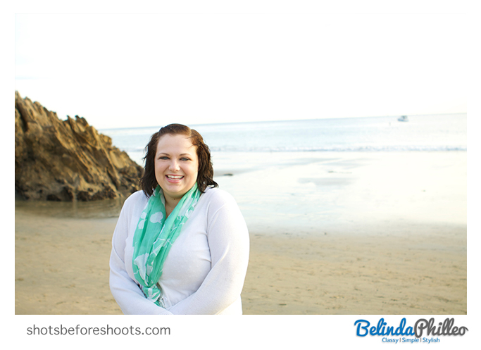 portrait photography newport beach california