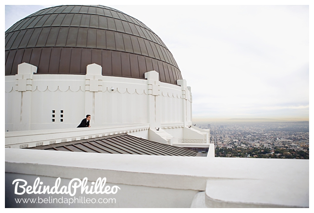 los angeles portrait photography 012