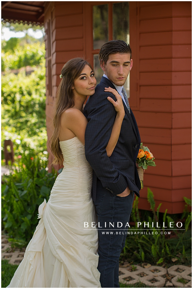 2014-05-05_0006shangri la estate temecula ca styled wedding photography session