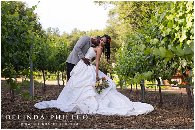 shangri la estate temecula ca styled wedding photography session