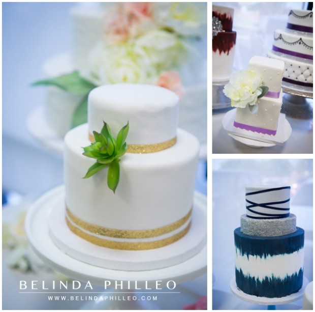 Great Dane Bakery Wedding Cakes in Los Alamitos, CA