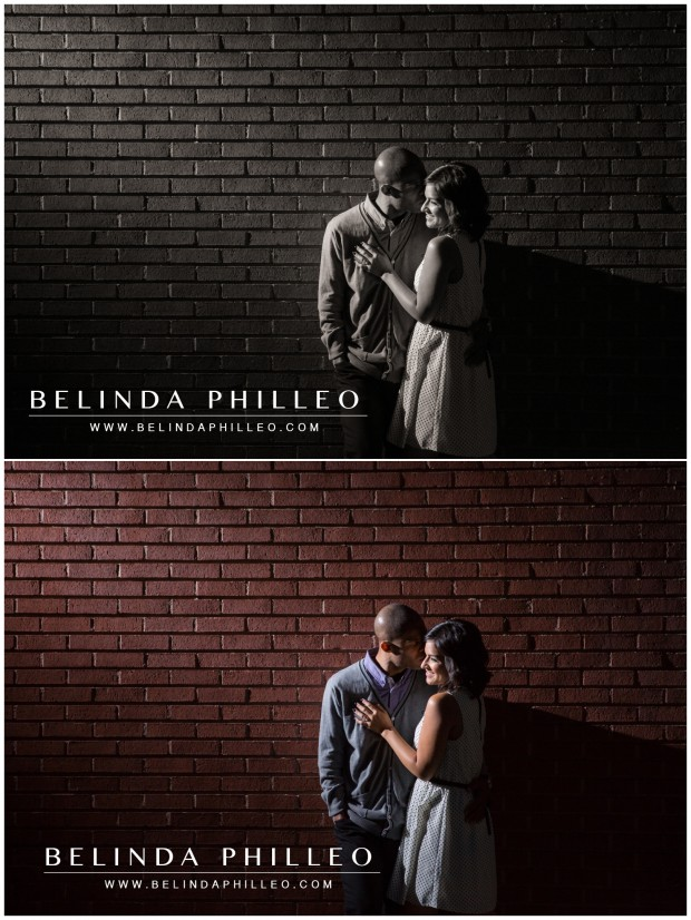 Fullerton Engagement photos_02