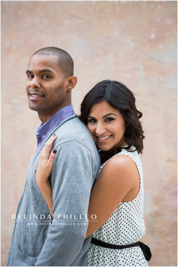 Fullerton Engagement Photos _04