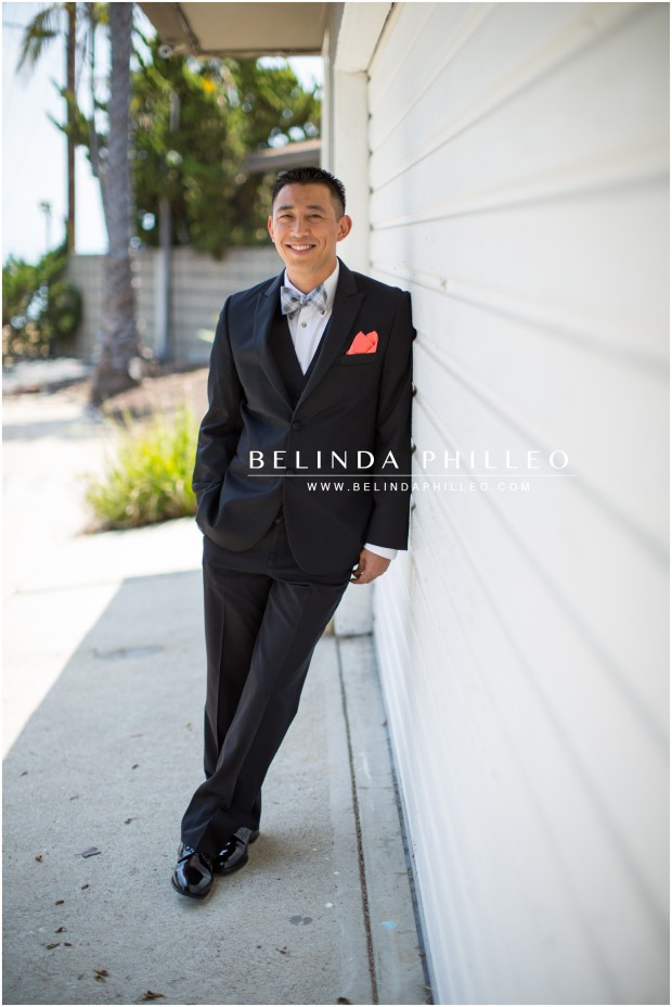 pacific_palisades_wedding002