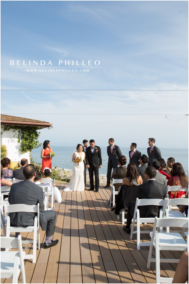 pacific_palisades_wedding007