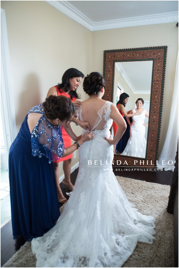 pacific_palisades_wedding011