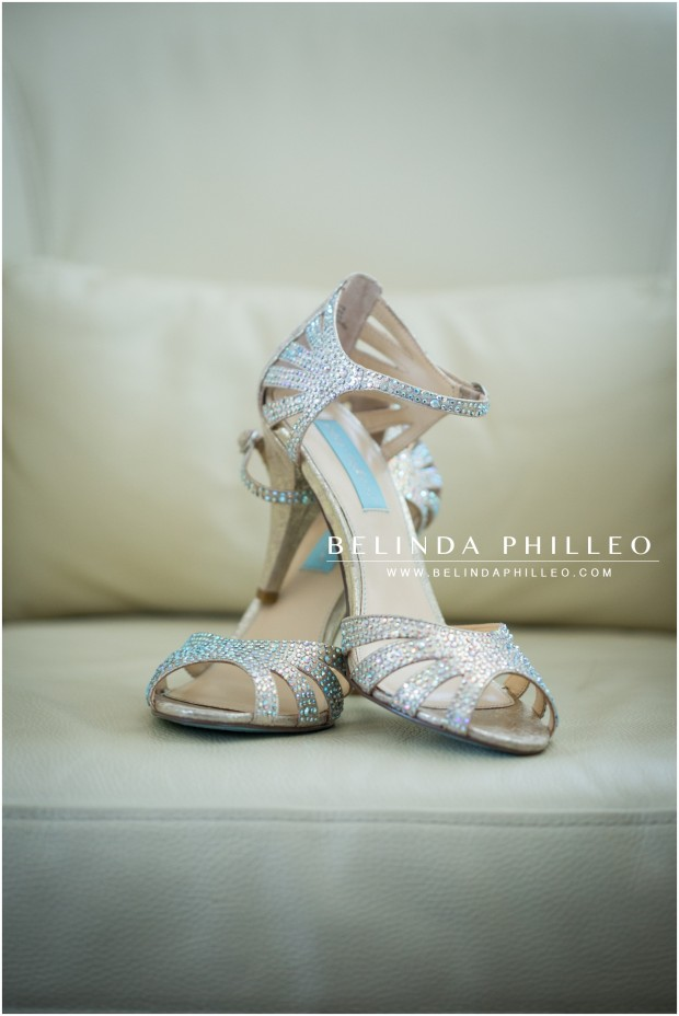 pacific_palisades_wedding012