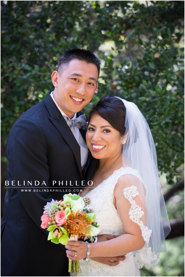 pacific_palisades_wedding017
