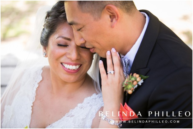 pacific_palisades_wedding018