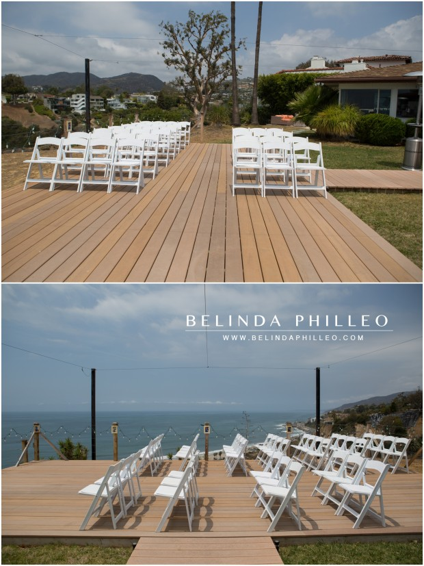 pacific_palisades_wedding020