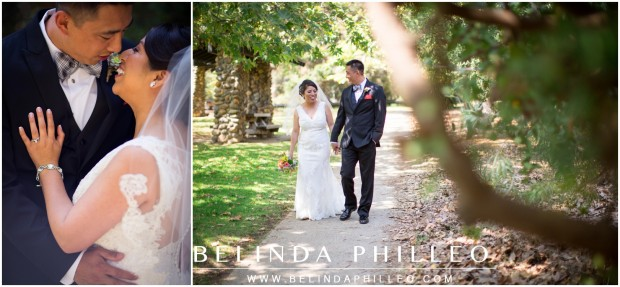 pacific_palisades_wedding033