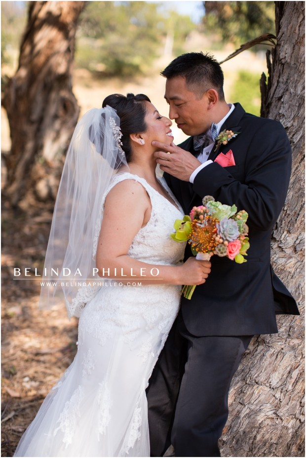 pacific_palisades_wedding034