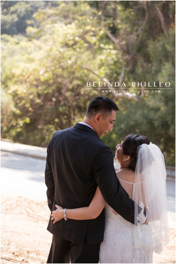 pacific_palisades_wedding035