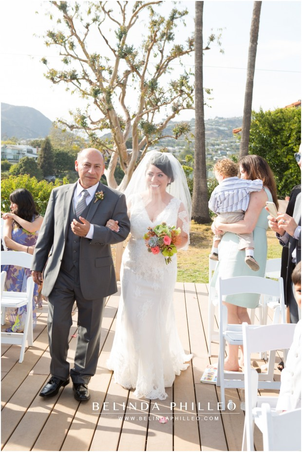 pacific_palisades_wedding037