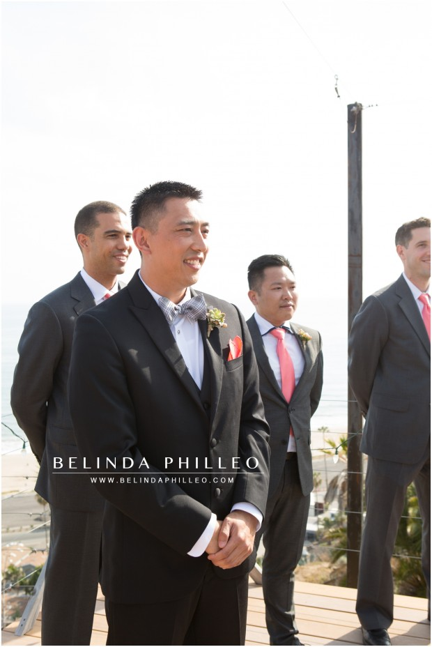pacific_palisades_wedding038