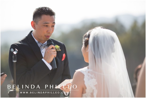 pacific_palisades_wedding039