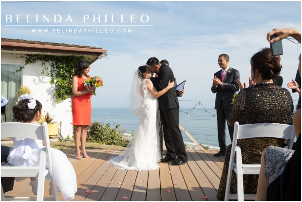 pacific_palisades_wedding040