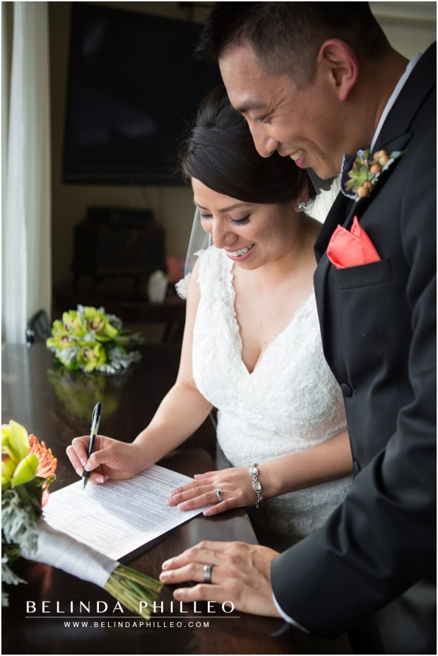 pacific_palisades_wedding042