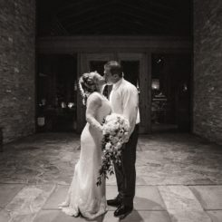 Dove Canyon Country Club Wedding | Dove Canyon, CA