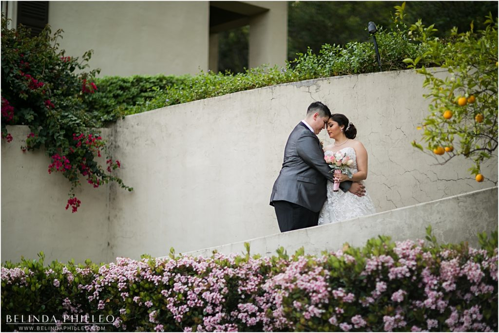 Kellogg House Wedding, Cal Poly, Pamona, CA