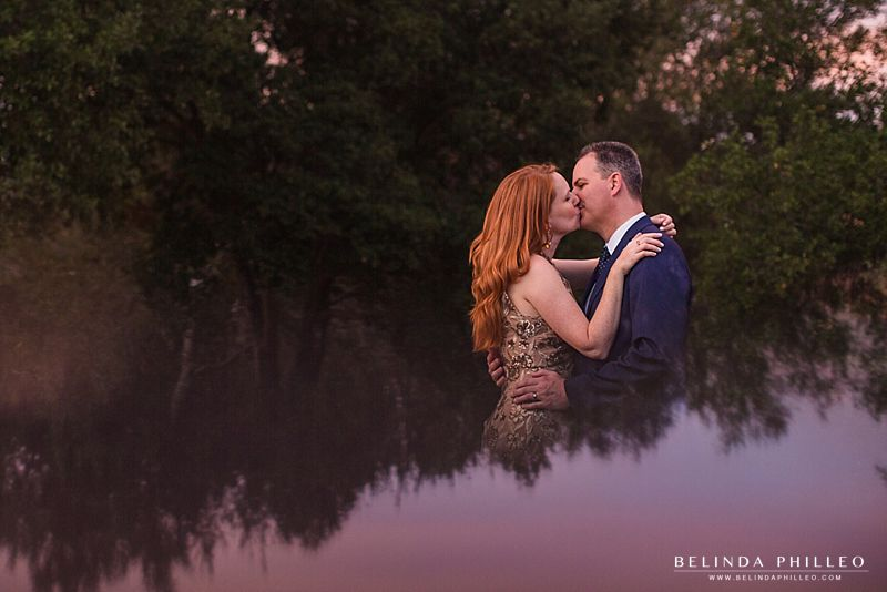 dreamy couples photo shoot in coto de caza